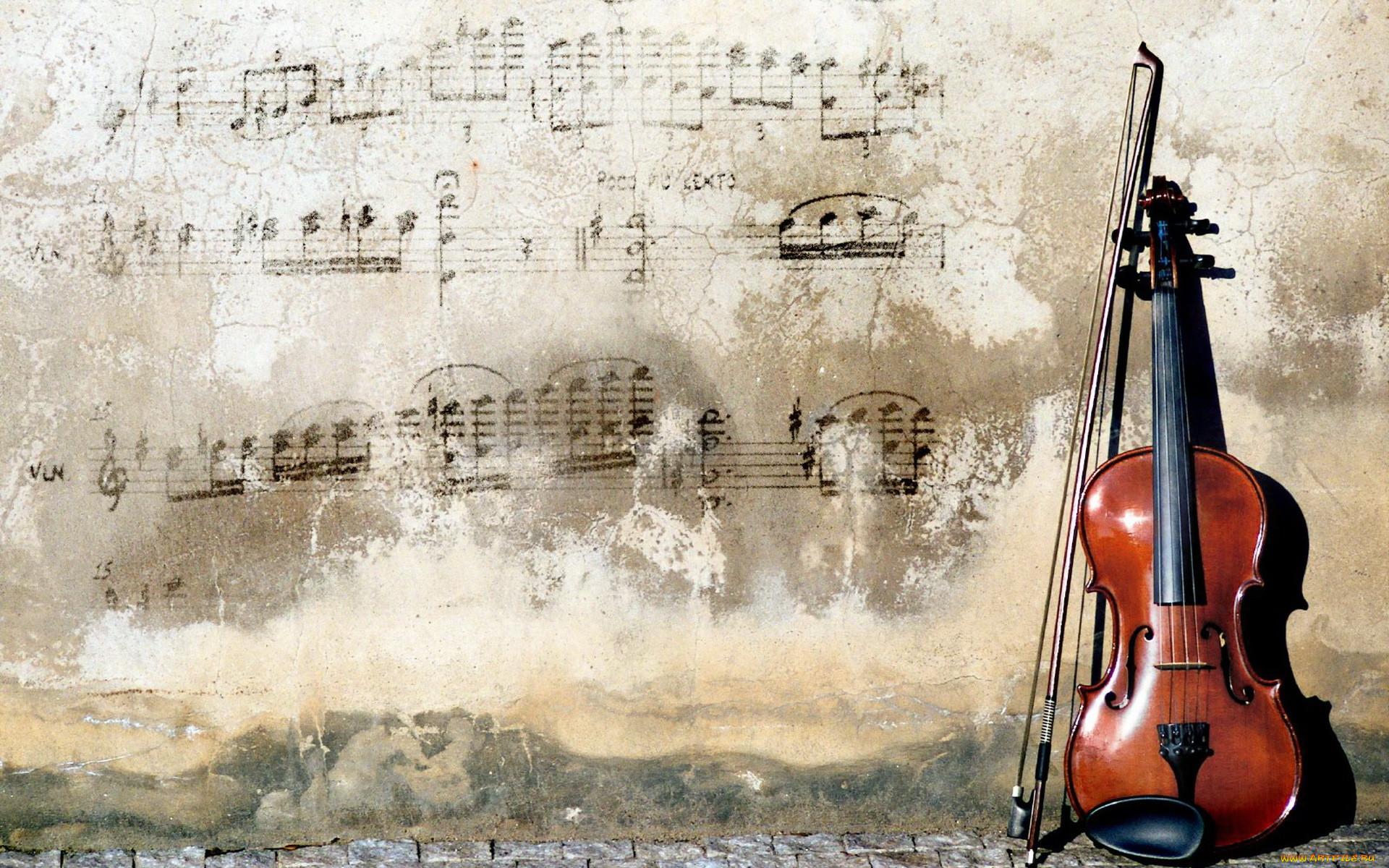 уже картинки с тематикой музыки объект пользуется популярностью